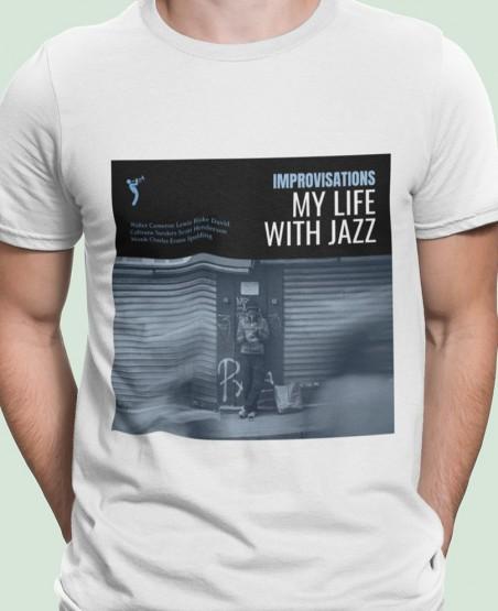 jazz t shirt sri lanka