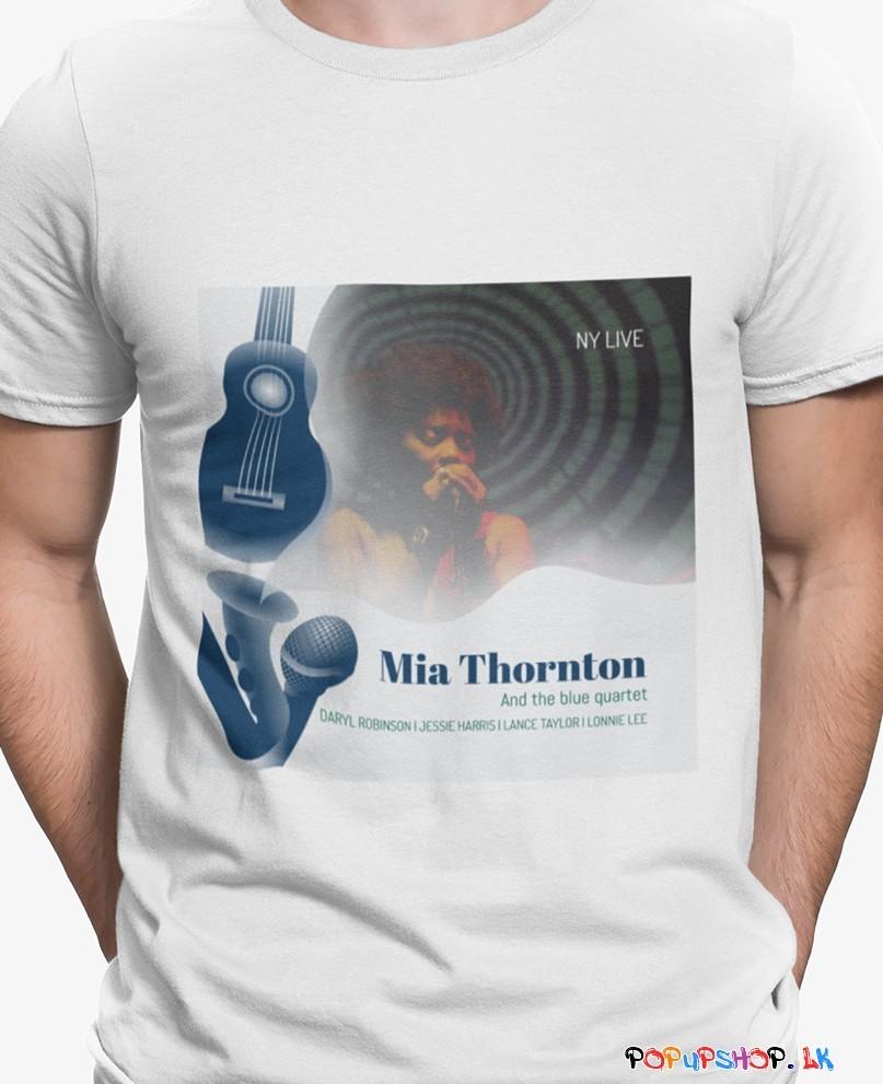 Mia T-Shirt sri lanka