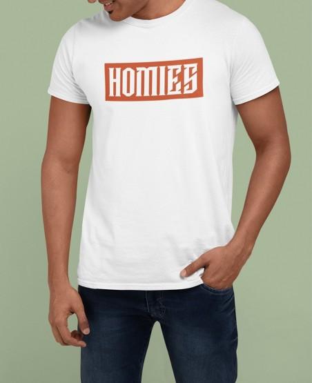 hip hop t shirt sri lanka
