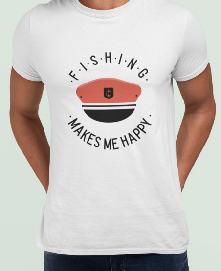 fishing t shirt sri lanka