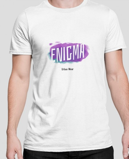 Enigma T-Shirt Sri Lanka