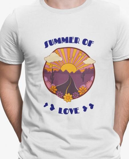 sri lanka hippy t shirt