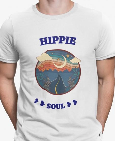 hippy t shirt sri lanka