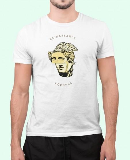 Renaissance Art T Shirt Sri Lanka