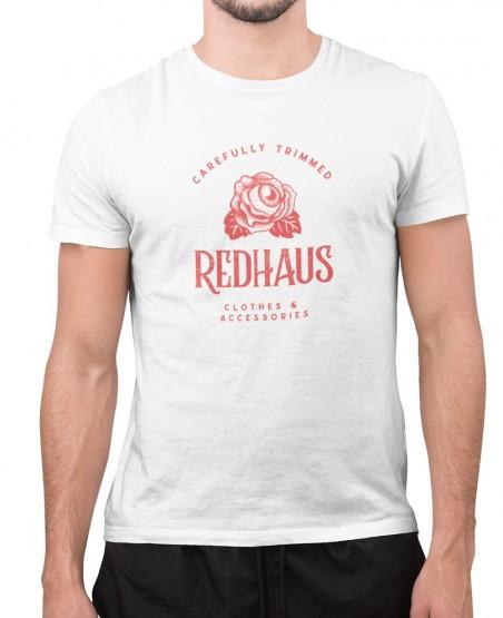 Rose T-Shirt Sri Lanka