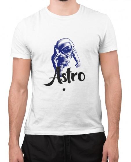 spaceman t shirt sri lanka