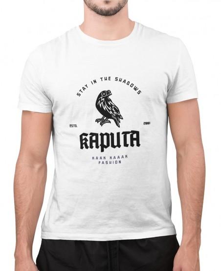 Kaputa T-Shirt Sri Lanka