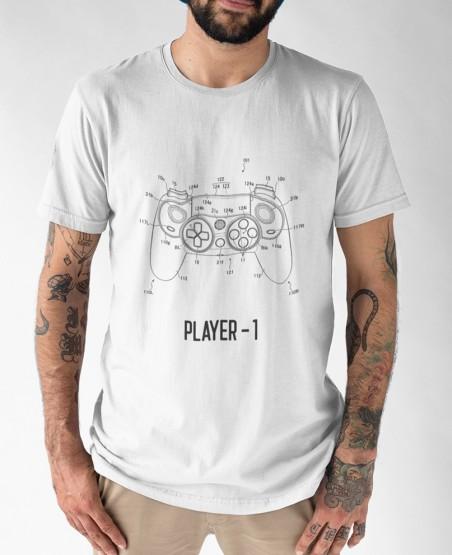gaming t shirts sri lanka