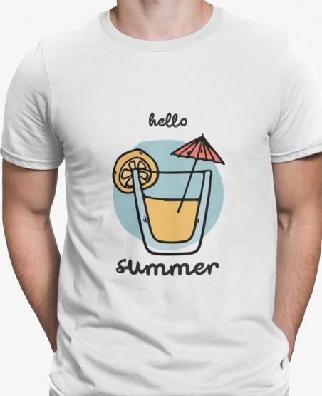 cocktail shirt sri lanka