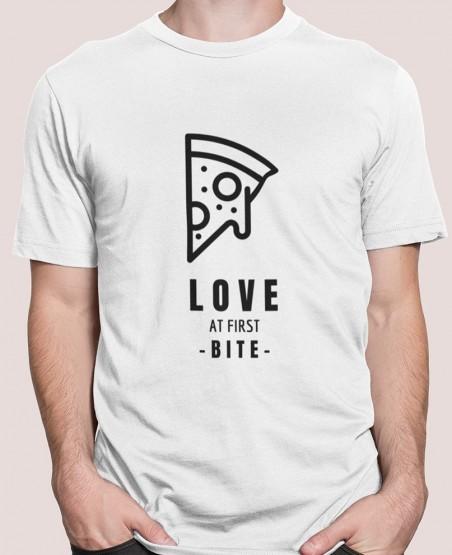 pizza t shirt sri lanka