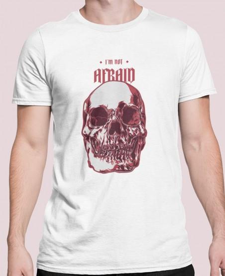 cool skull tshirts sri lanka