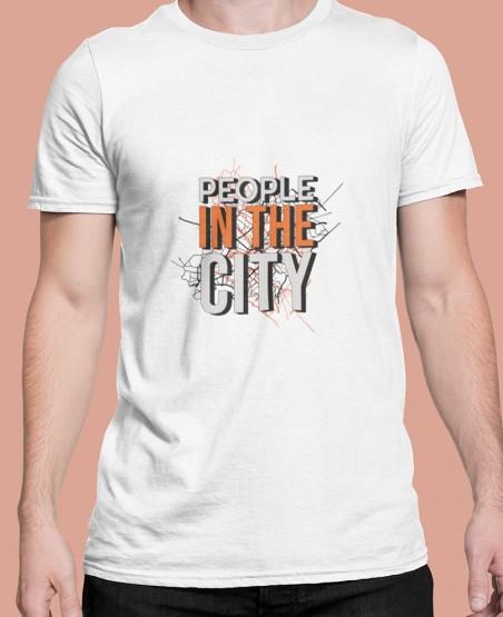 typography t shirt sri lanka