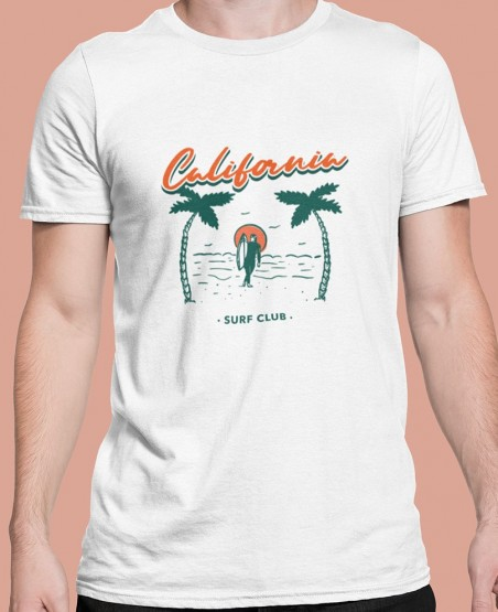 California t shirt sri lanka