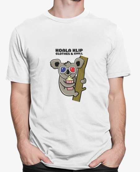 koala bear t shirt sri lanka