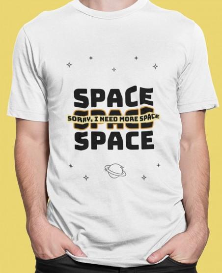 space repeated text sri lanka