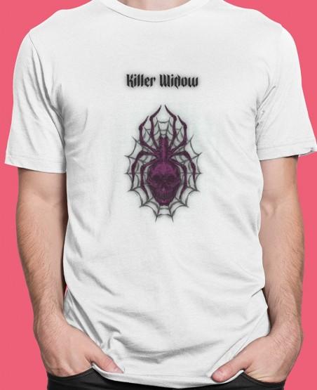 spider t shirt sri lanka
