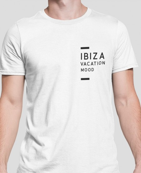 IBIZA Vacation Mood T-Shirt