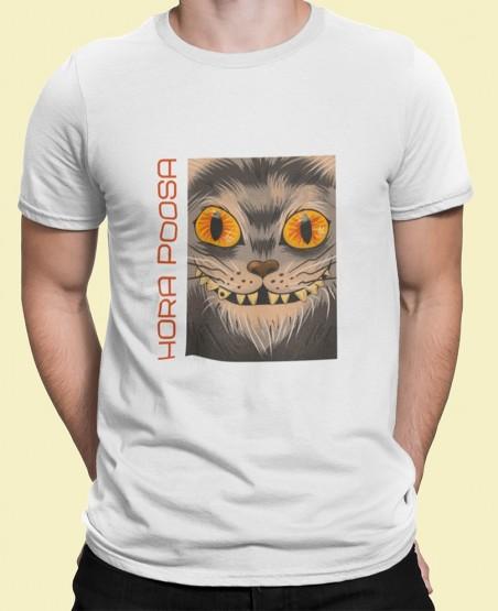 Hora Poosa T-Shirt