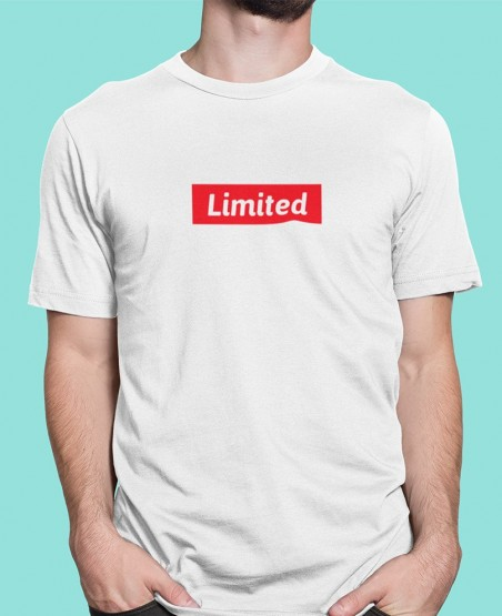 Limited T-Shirt
