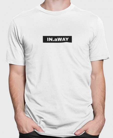 In Away T-Shirt