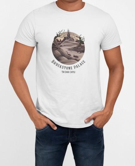 Bruckstone Place T-Shirt