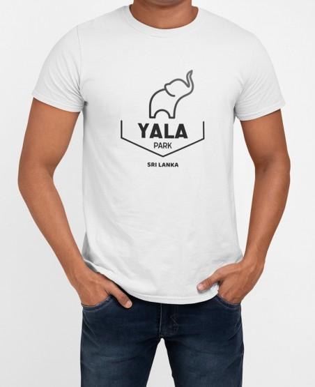 YALA Park T-Shirt
