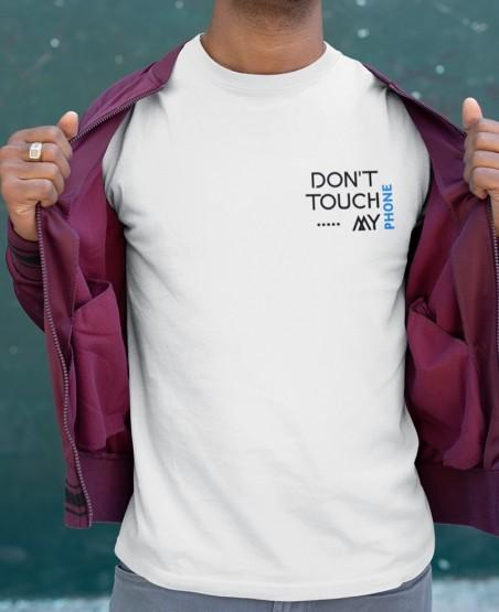 funny t shirt sri lanka