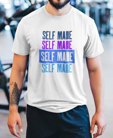 self made t shirt sri lanka