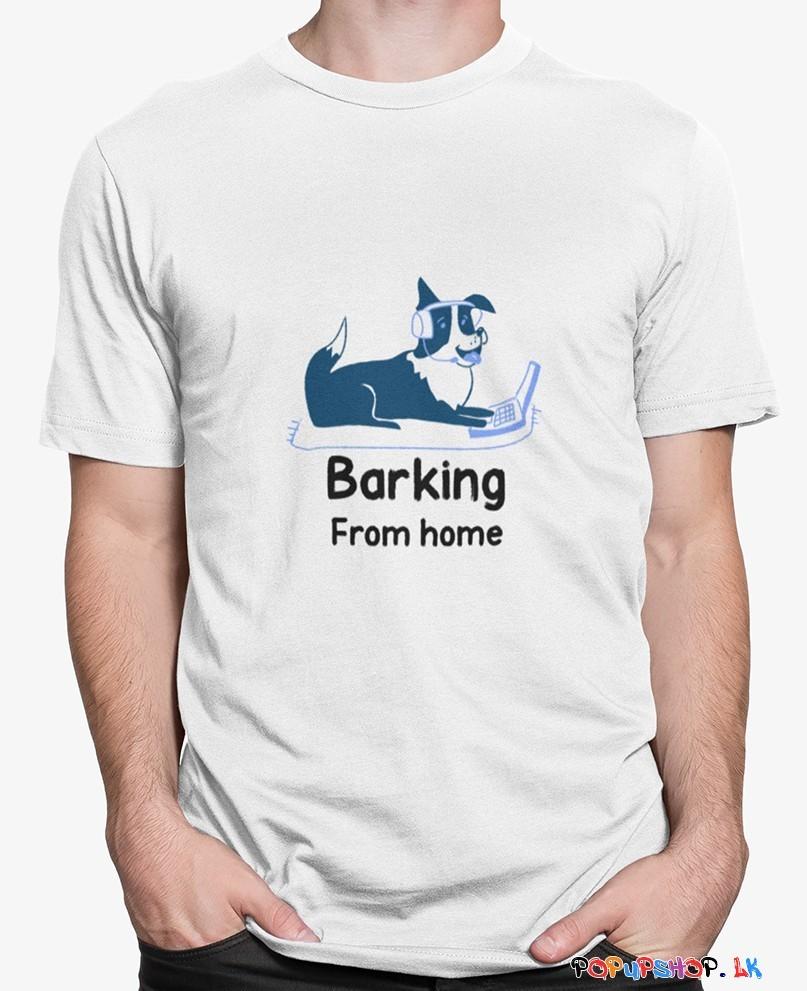 kangaroo t-shirt sri lanka