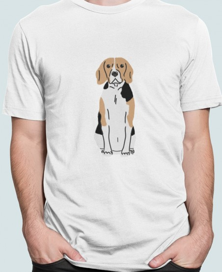 dog t shirt sri lanka