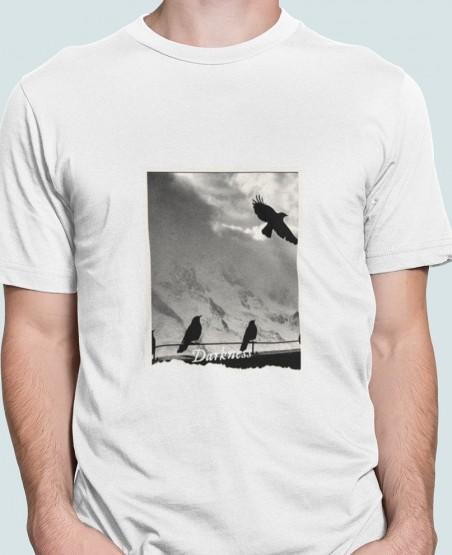 crow t shirt sri lanka