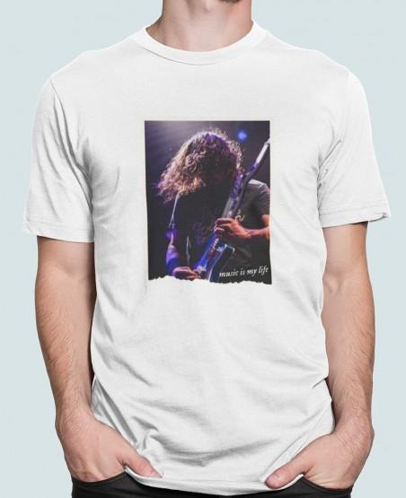 guitar t shirt sri lanka