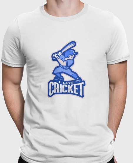 Lanka Premier League T-Shirt