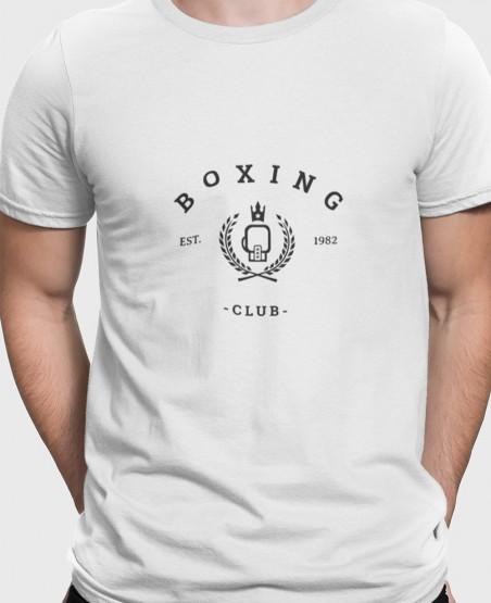 boxing t shirt sri lanka