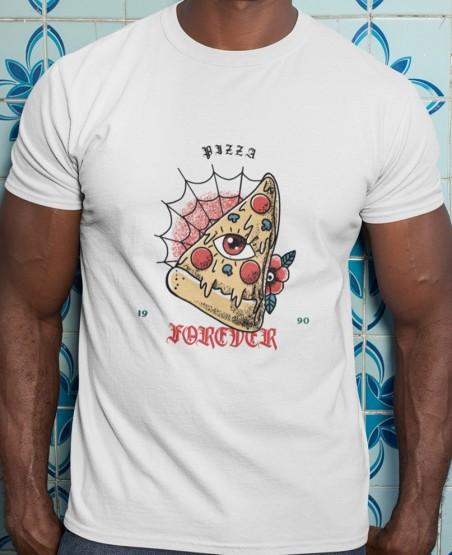 pizza sri lanka