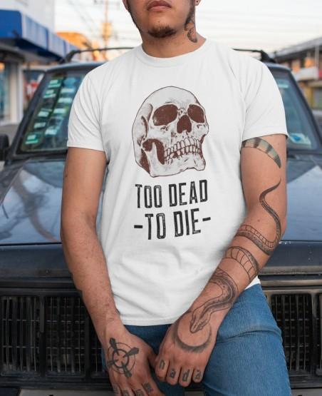 goth t-shirts sri lanka