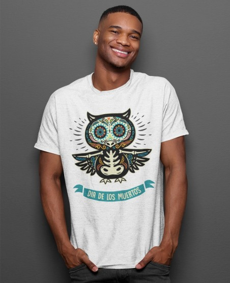 owl t-shirt sri lanka