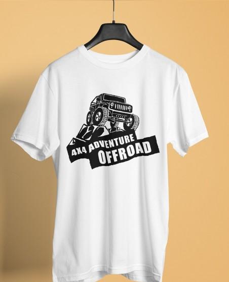 defender t-shirt sri lanka