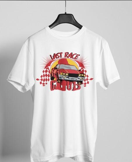 car racing t-shirt sri lanka