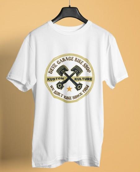 bike t-shirt sri lanka