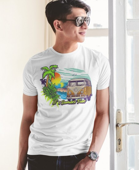 summer t-shirt sri lanka