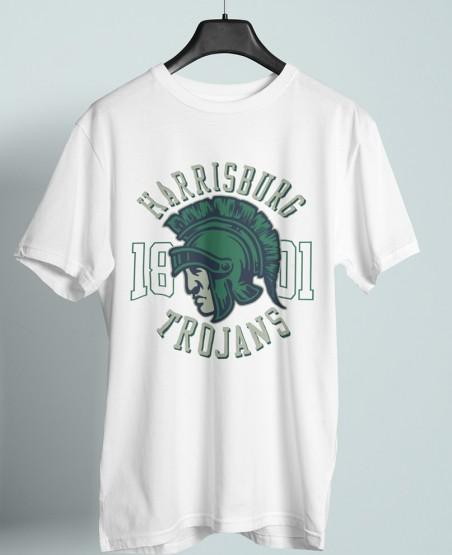 trojan t-shirt sri lanka