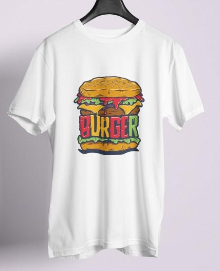 Hemberger T-Shirt