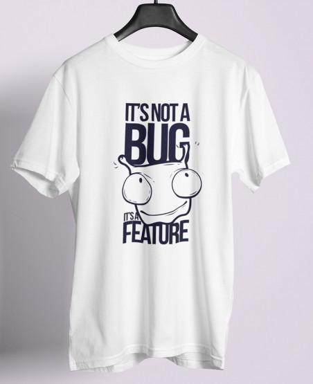 funny t-shirt sri lanka