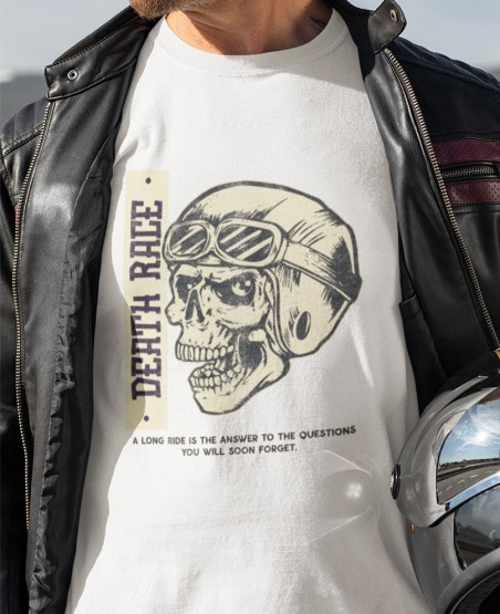 T Shirts For Boys  Sri Lanka