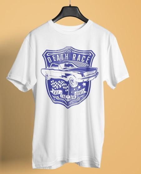 car t-shirts Sri lanka