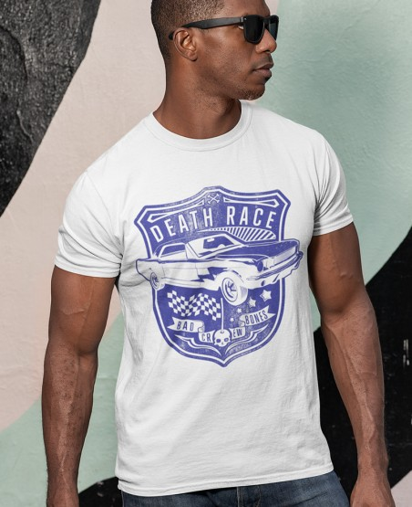 car racing t-shirt sri lanka