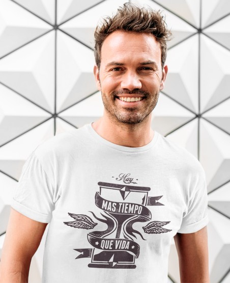 sand clock hourglass t-shirt sri lanka