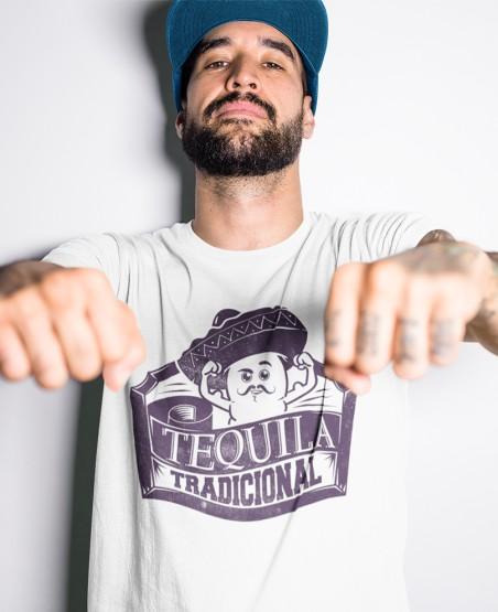 Tequila Sri Lanka