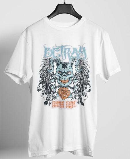 Betray Dark Side T-Shirt